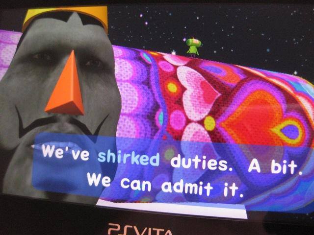 Crafty Pixel: Jigglypuff Vita Case
