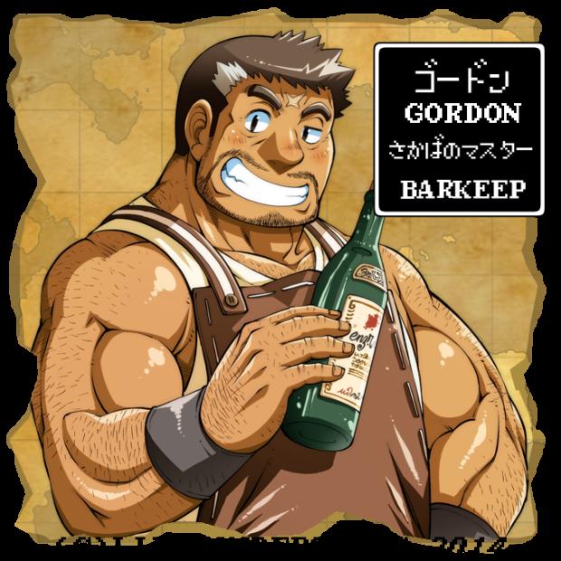 gordon_fantasticbfs