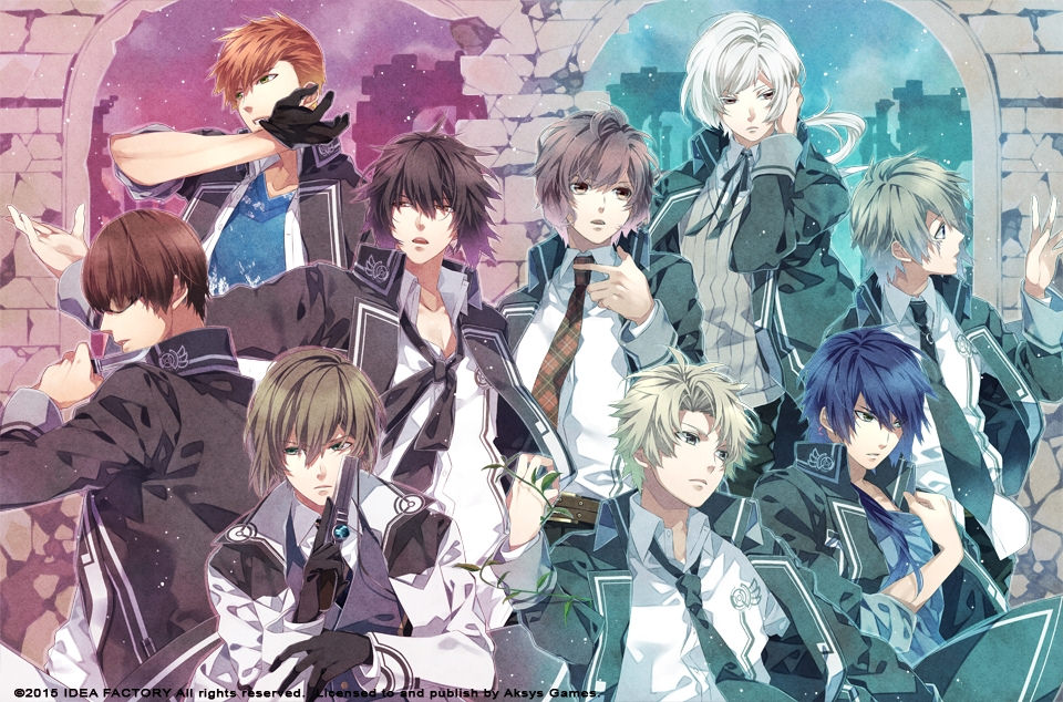 norn9varcommons