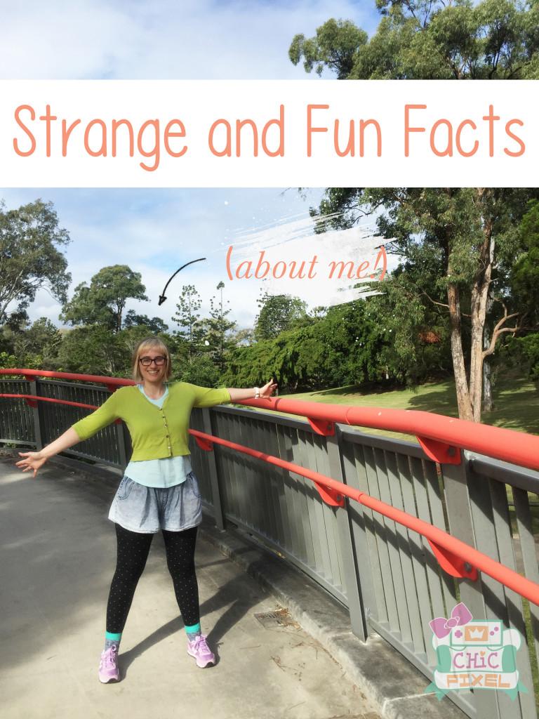 strangeandfunfacts_me