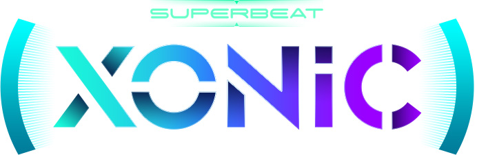 SUPERBEAT_XONiC_logo_white