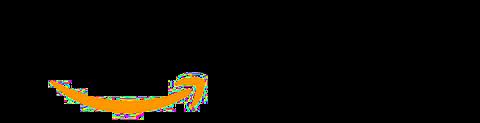 Amazon Japan Logo