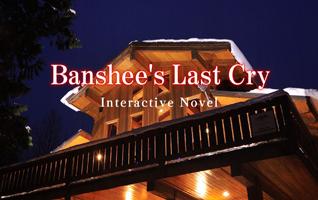 Banshee's Last Cry