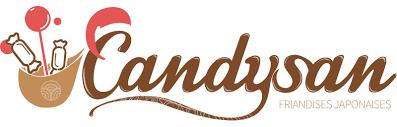 Candysan logo