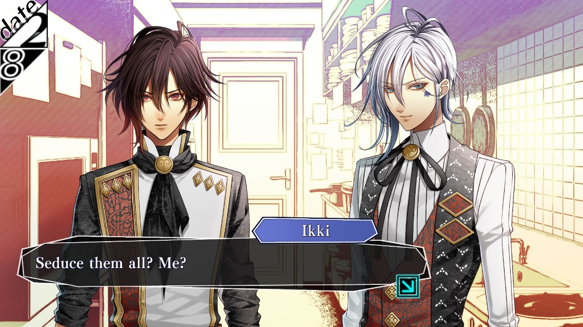 otome game android