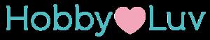 Hobby Luv Logo