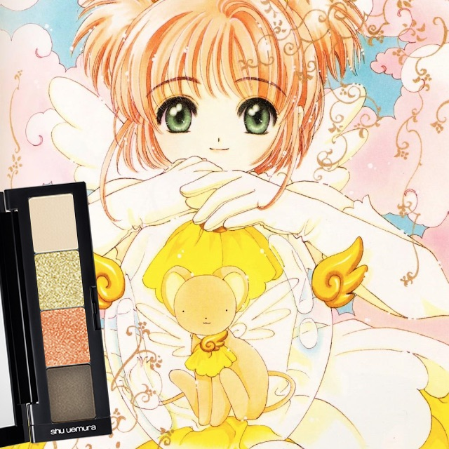 sakura-palette7