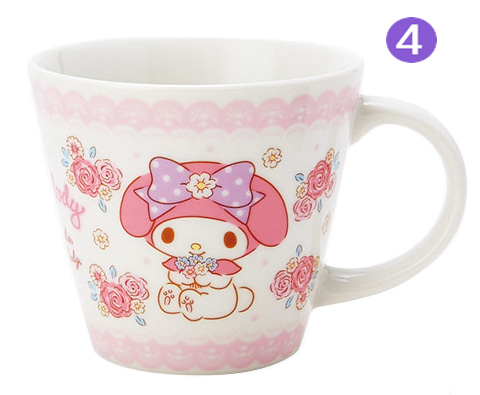 otome-loot-crate-cup