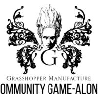 Grasshopper Manufacture Community Game-Along