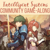 Intelligent Systems Community Game-Along