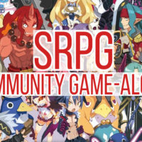 Strategy Game Community Game-Along September 2017