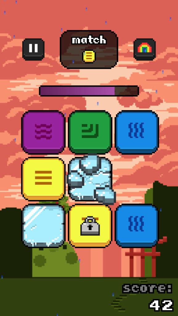 rainblocks screenshot