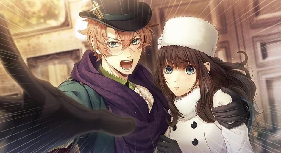 Code Realize Wintertide Miracles Dating Sim Community Game-Along
