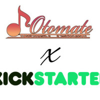 Otomate game coming to Kickstarter